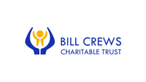 bill-crews-charitable-trust